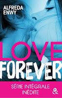 https://www.lesreinesdelanuit.com/2019/07/love-forever-dalfreda-enwy.html