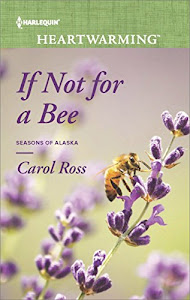 If Not for a Bee cover