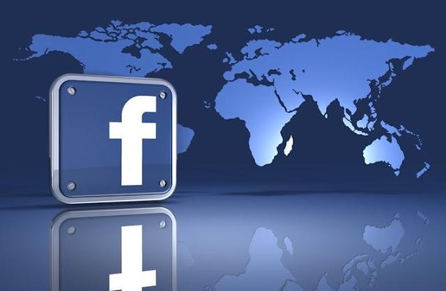تنزيل فيس بوك 2021 للاندرويد