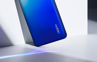 Snapdragon 875,3K,OPPO Find X2,OPPO, Super Flash Charge,