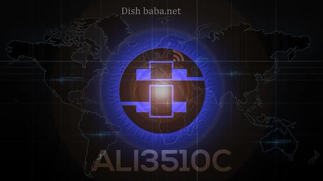 Ali3510c