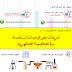 تعريفات بعض الوحدات المستخدمة فى الكيمياء الكهربية