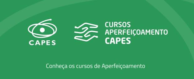 Visite o AVAMEC - Ambiente Virtual de Aprendizagem do Ministério da Educação