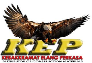 Jatengkarir - Portal Informasi Lowongan Kerja Terbaru di Jawa Tengah dan sekitarnya - Lowongan Salesman di PT. Kebakkramat Elang Perkasa Karanganyar Penempatan Soloraya