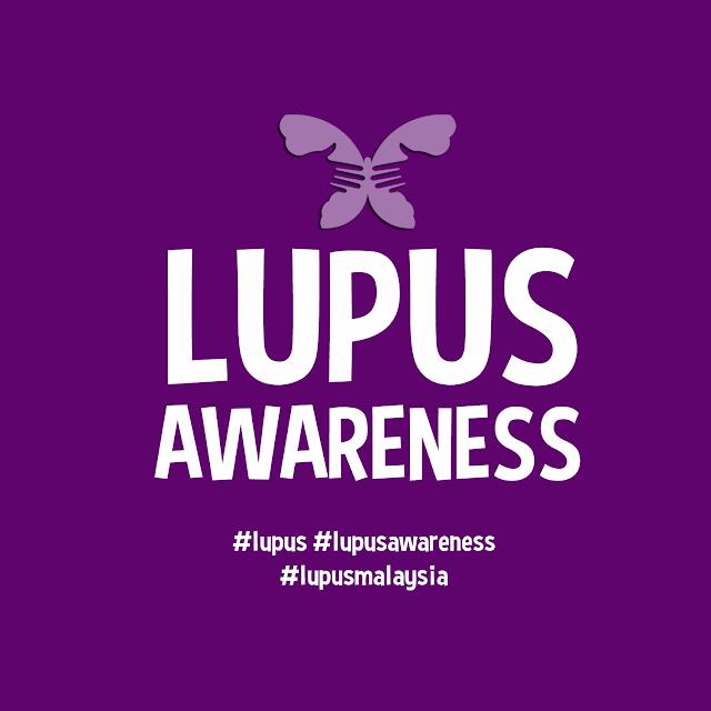 Jenis-Jenis Lupus