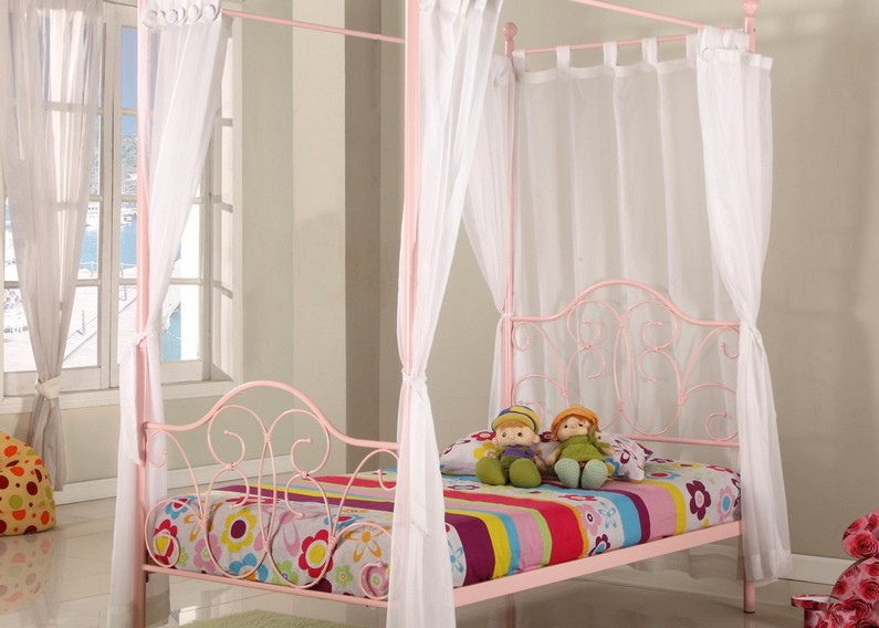 curtains girl bedroom curtains bed bath and beyond