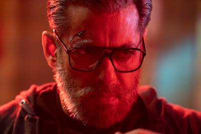 सलमान की फिल्म 'भारत' ने पहले दिन बॉक्स ऑफिस पर मचाया तहलका, कमाया इतने करोड़