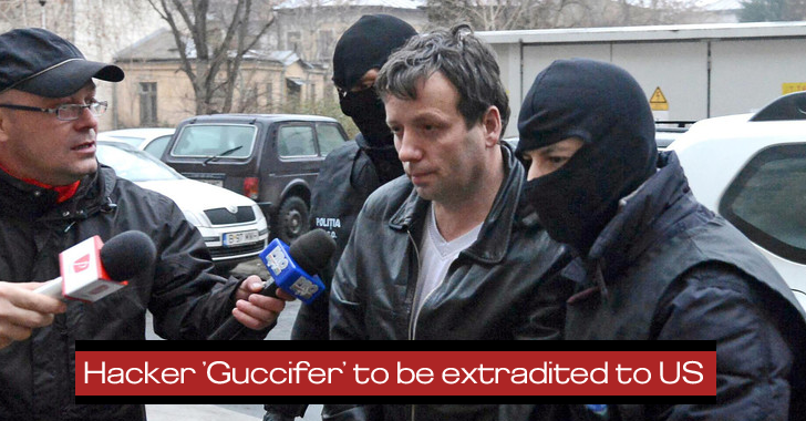 hacker-guccifer