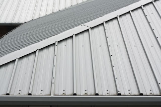 Durable Roofing Products
