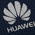 The U.S. Identifies Huawei And 19 Companies Backed By The Chinese Military