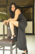 Revathi chowdary new sizzling photos-thumbnail-18