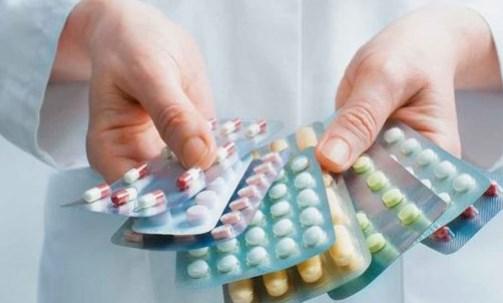Pharmaceutical Penny Stocks