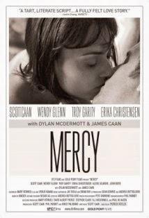 Uma Garota Chamada Mercy Dublado