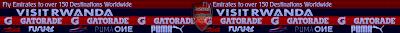 PES 6 Adboards Premier League Season 2018/2019 by Alex Jovis