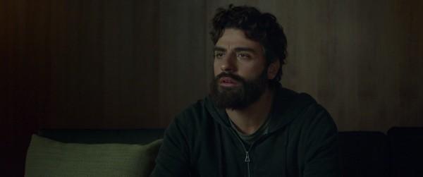 La vida misma (2018) HD 1080p y 720p Latino