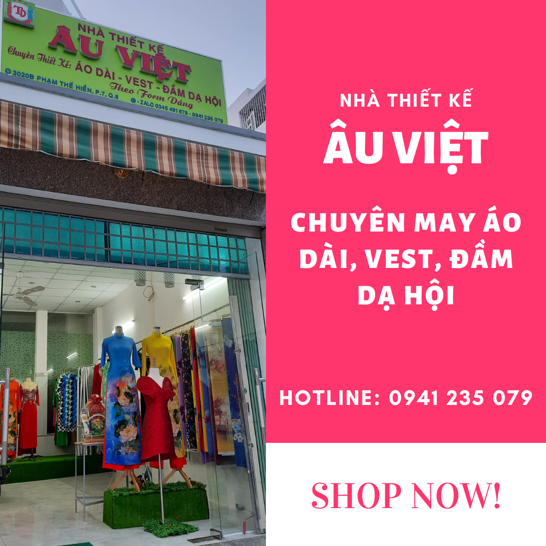 chuyen-thiet-ke-may-ao-dai-vest-dam-da-hoi-phuong-7-quan-8-0005.png