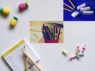 stationary making business ideas