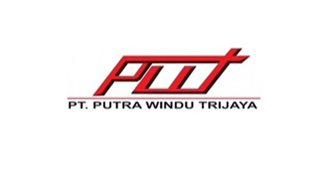 Lowongan Kerja Surveyor PT. Putra Windu Trijaya Serang