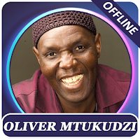 Oliver Mtukudzi songs offline Apk free Download for Android