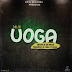Download Mp3 Music Audio | Jolie - Uoga | New Song
