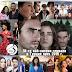 10-те най-хитови сериали в Турция през 2018 г.