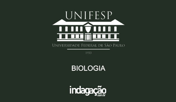 questoes-de-biologia-da-unifesp-2020-gabarito