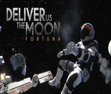 deliver-us-the-moon-v141