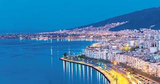 izmir Tatil ve Turizm ile ilgili aramalar izmir tatil beldeleri haritası  izmir tatil köyleri pansiyon fiyatları  izmir tatil otelleri  izmir tatil yerleri ve fiyatları  izmir tatil evleri  ets tur  ege tatil yerleri  tatil sepeti