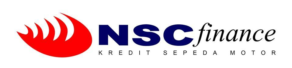 NSC Finance Kredit sepeda motor dan mobil Pati membuka lowongan kerja untuk posisi