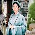 Trần Thanh Uyên - cô nữ sinh 17 tuổi 'đốn tim' cư dân mạng bởi nhan sắc xinh đẹp trong trẻo