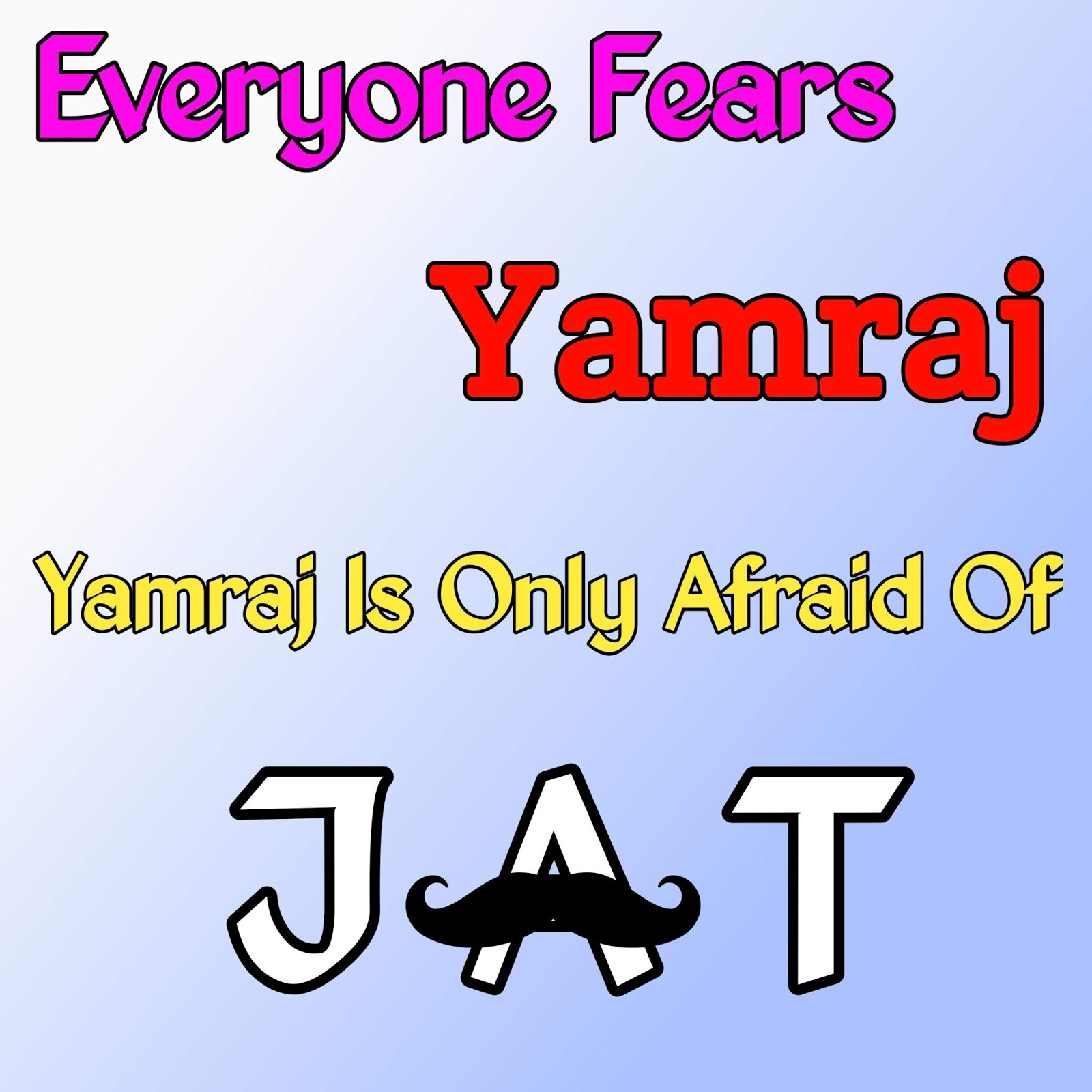 Jaat Status in English [ Jaat Status ] Jaat boy status in