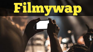 Filmywap 2020 - Download Free Latest Bollywood, Hollywood Movies Online