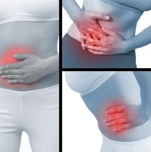 #5 Home Remedies For Upper Stomach Pain#Health