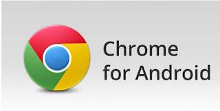 Chrome Browser-Google v47.0.2526.83 (252608300) APK For Android