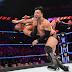 Cobertura: WWE 205 Live 29/01/19 - Itami and Tozawa clash in hard-hitting brawl