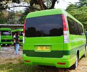 Penyewaan Mobil Elf, Sewa Mobil Elf Jakarta, Sewa Mobil Elf