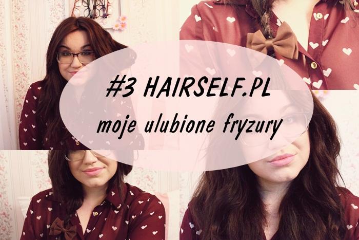 The Original Antoninna 3 Hairselfpl Naturalne Włosy