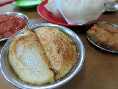 Johor-Dim-Sum