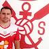 Em rede social, Sergipe anuncia a saída do atacante Régis Wenzel