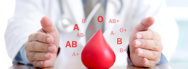 ¿Existen riesgos donar sangre?