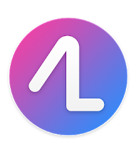 Action Launcher - Pixel Edition