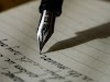 7 Step Tips To Increase Your Writing Ability