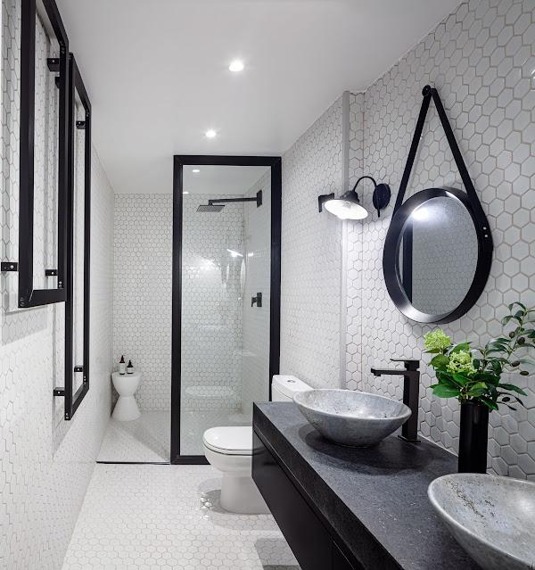 banheiro-metais-preto