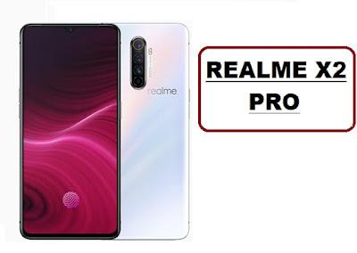 Realme X2 Pro Review