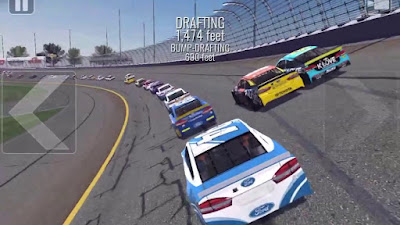 Game Nascar For Android
