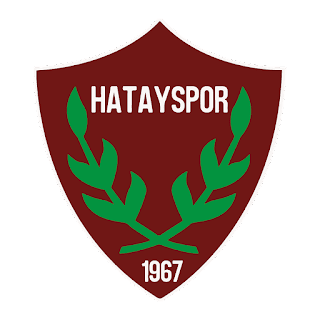 Hatayspor  Logo Png