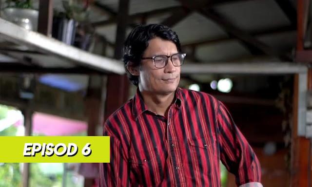Drama Kampung People 2 Episod 6 Full