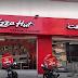 عنوان ببيتزا هت الاقبال - الاسكندرية