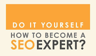 Ways to become SEO Expert