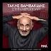 """Τάκης Βαμβακίδης - """"Στην Ακρόπολη"""""""